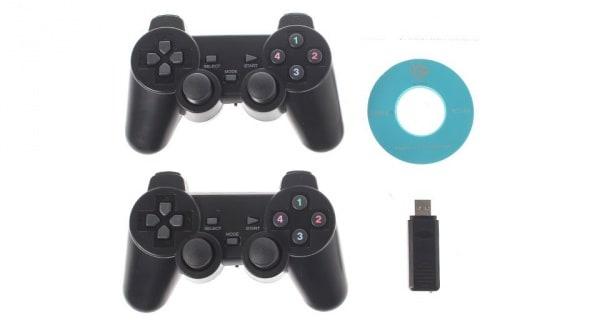 /U/n/Universal-Dual-Wireless-PC-Game-Controller---Black--7978769.jpg