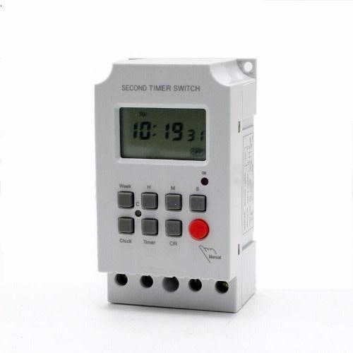 /U/n/Universal-Electronics-Timer-Switch-8078783.jpg