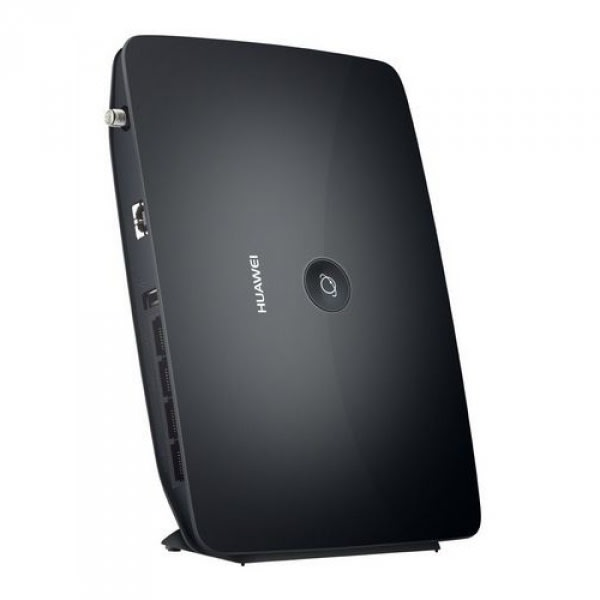/U/n/Universal-Internet-Router-Black-6970084.jpg