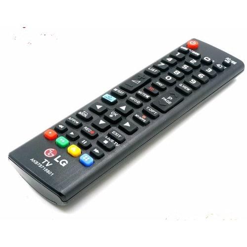 /U/n/Universal-LG-LCD-LED-or-plasma-TV-Remote-7110231_3.jpg