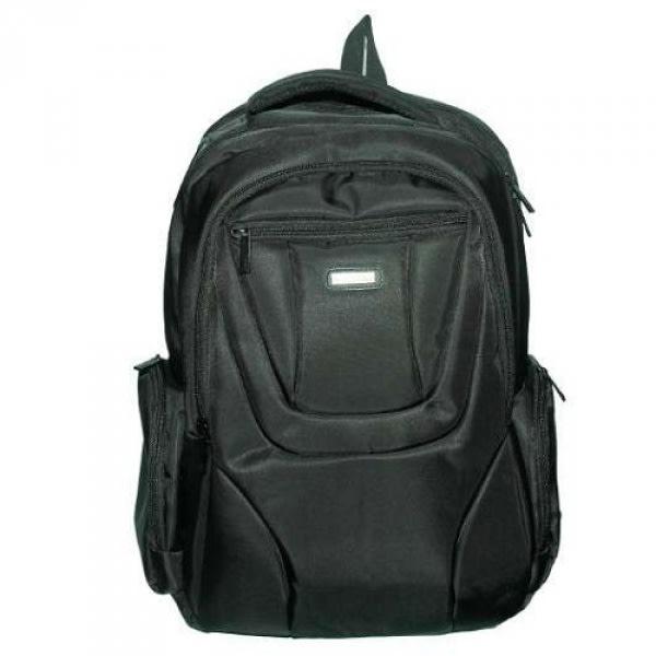 /U/n/Universal-Laptop-Backpack-7562330_1.jpg