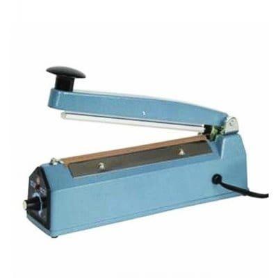 /U/n/Universal-Nylon-Sealing-Machine-5938273_2.jpg