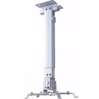 /U/n/Universal-Projector-Ceiling-Mount-7079209.jpg