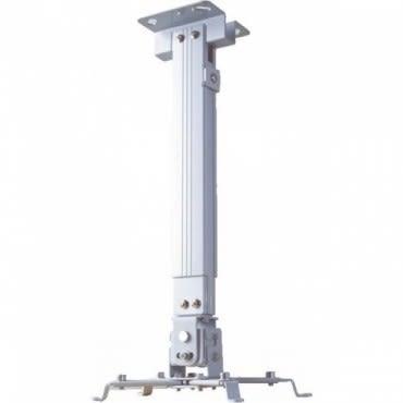 /U/n/Universal-Projector-Ceiling-Mount-hanger-7899018.jpg