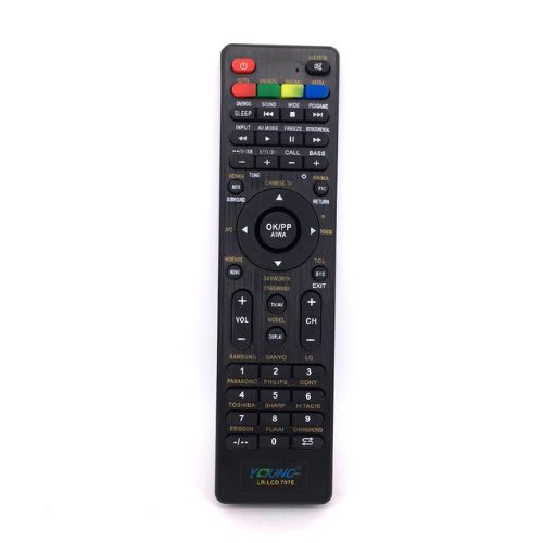 /U/n/Universal-Remote-Control-For-LCD-TV--7502638.jpg