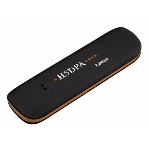 /U/n/Universal-Sim-USB-Modem-7092209.jpg