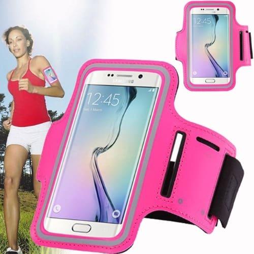 /U/n/Universal-Sports-Armband---Pink-6639400_1.jpg