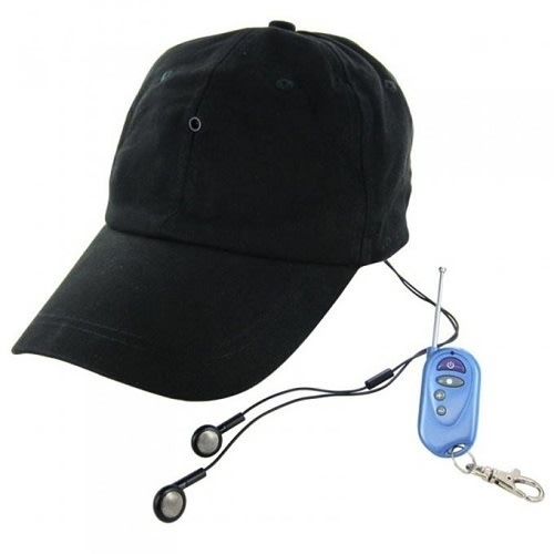 /U/n/Universal-Spy-Camera-Face-Cap-Remote-Control-Key-Holder-5123445_1.jpg