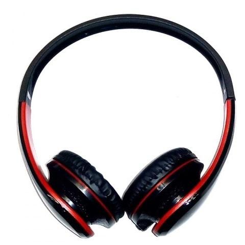 /U/n/Universal-Stereo-Headphone---Red-Black-5921401_1.jpg