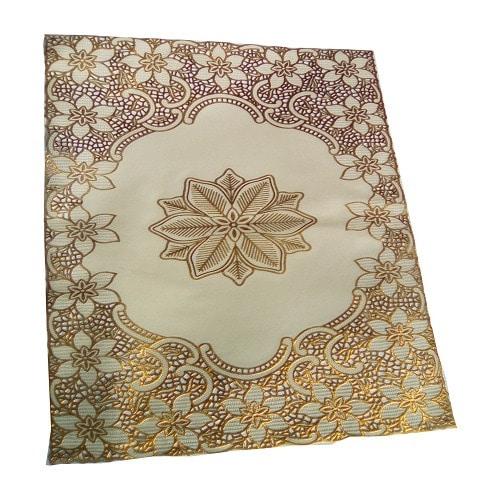 /U/n/Universal-Table-Mats---6-Pieces-6833663_13.jpg