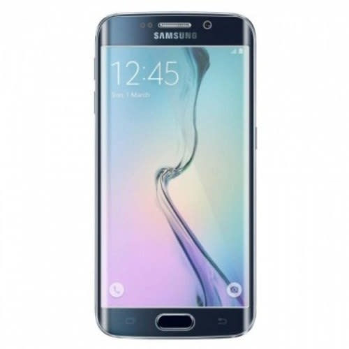 /U/n/Universal-Tempered-Glass-Screen-Protector-For-Galaxy-S6-3233214_2.jpg