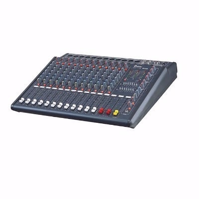 /U/n/Universal-Torque-12-Channel-Mixing-Console-7816849.jpg