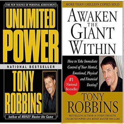 /U/n/Unlimited-Power-Awaken-The-Giant-Within-Book-Bundle-5095632_1.jpg