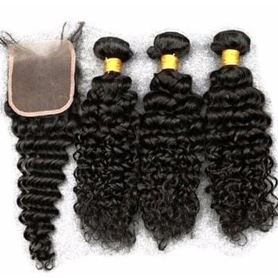 /U/n/Unprocessed-Virgin-Cambodian-Hair---6-Bundles-with-Closure-7719481.jpg