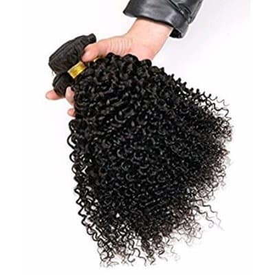 /U/n/Unprocessed-Virgin-Kinky-Hair---6-Bundles---20--7065634.jpg