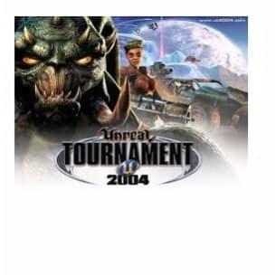 /U/n/Unreal-Tournament-2004-PC-Game-7455019_26.jpg