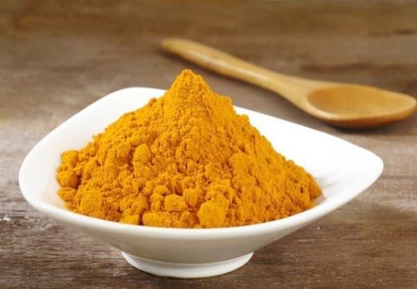 /U/n/Unrefined-Tumeric-Powder---100g-7722425.jpg