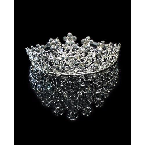 /U/n/Unveil-Bridal-Majestic-Tiara-Crown-7286012.jpg