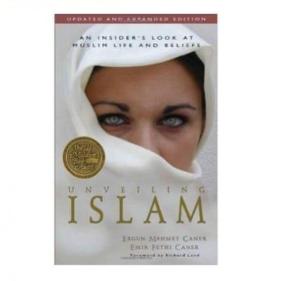 /U/n/Unveiling-Islam-An-Insider-s-Look-at-Muslim-Life-and-Beliefs-4312919_2.jpg