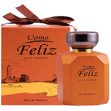 /U/o/Uomo-Feliz-Eau-De-Parfum-For-Men---100-ml-5347144.jpg