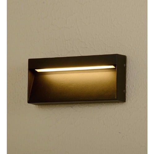 /U/p/Up-Light-LED-Wall-Lighting-Surface-Mounted-7245894_1.jpg