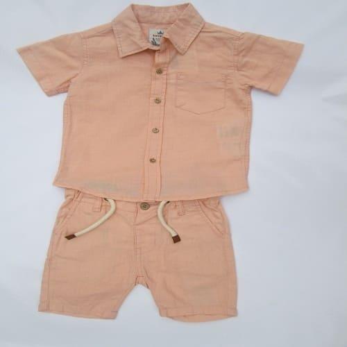 /U/p/Up-and-Down-Shirt-3875921_1.jpg