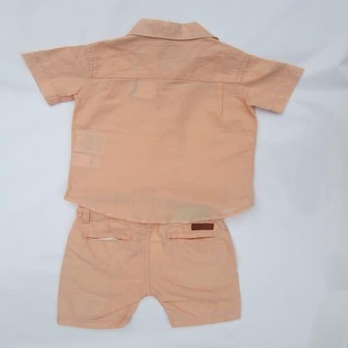 /U/p/Up-and-Down-Shirt-3875922_1.jpg