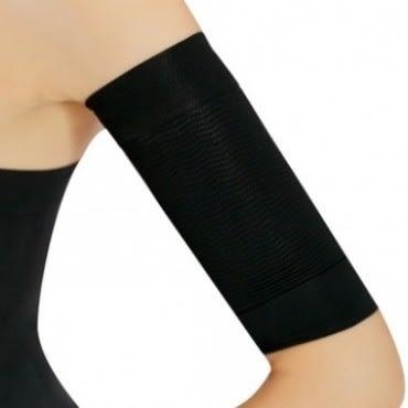 f2d747727b Upper Arm Shaper - Black | Konga Online Shopping