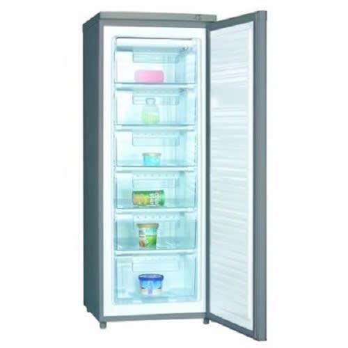 /U/p/Upright-Freezer-With-Six-Steps---Fcd580-7998503.jpg
