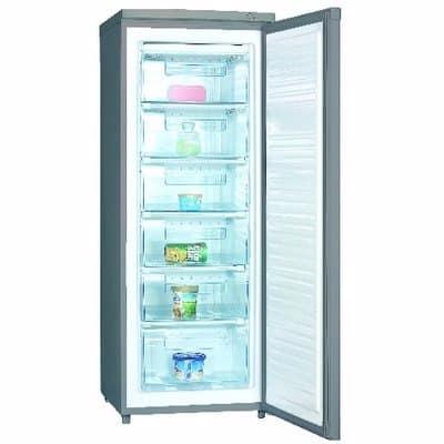 /U/p/Upright-Freezer-with-Six-Steps-7148080_1.jpg