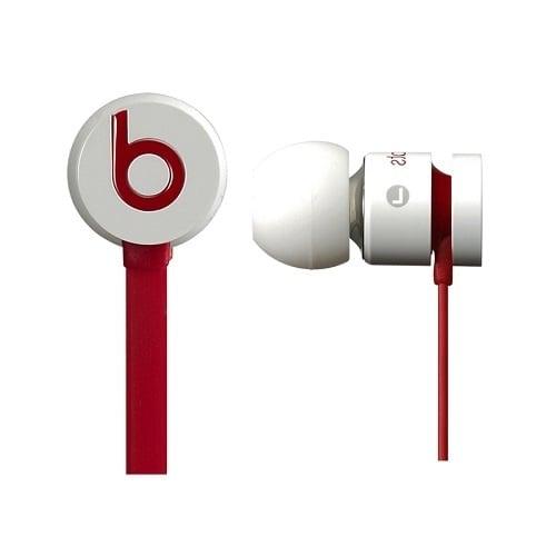 /U/r/UrBeats-In-Ear-Headphone---White-7472700.jpg