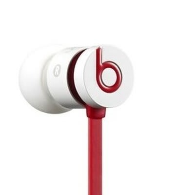 /U/r/UrBeats-In-Ear-Headphones---White-5888298_1.jpg