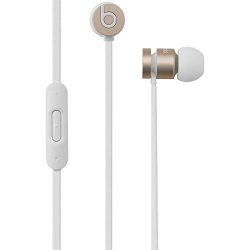 /U/r/UrBeats-In-Earphones---Gold-7178550_2.jpg