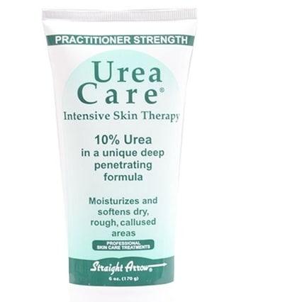 /U/r/Urea-Care-Intensive-Skin-Therapy-10-Urea-5927284_1.jpg