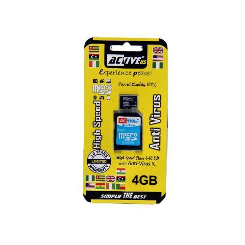 /U/s/Us-4GB-Memory-Card-7839996.jpg