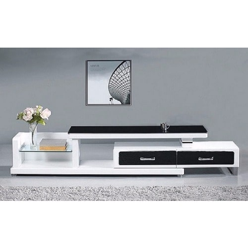/U/t/Utility-TV-Shelf---White-7974511.jpg