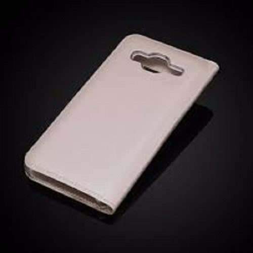 /U/t/Utter-Thin-Leather-Wallet-Flip-Case-For-Samsung-Galaxy-J3---Gold-7503770_1.jpg