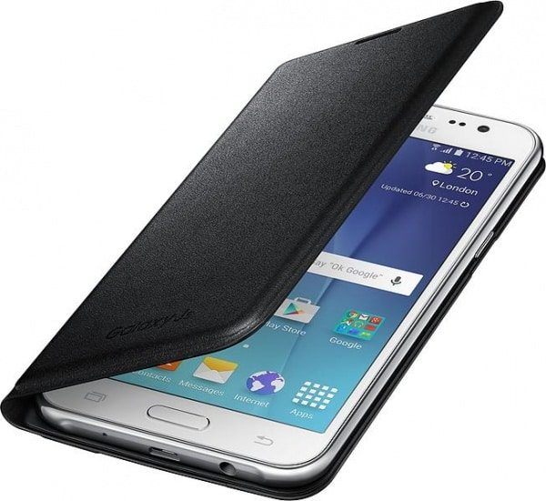 /U/t/Utter-Thin-Leather-Wallet-Flip-Case-For-Samsung-Galaxy-J5---Black-7503743_1.jpg