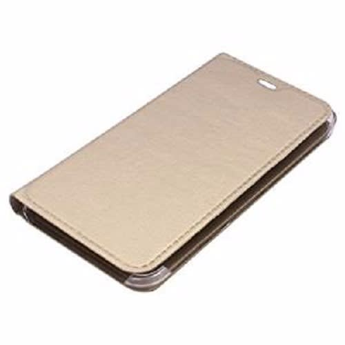 /U/t/Utter-Thin-Leather-Wallet-Flip-Case-For-Samsung-Galaxy-J5---Gold-7503739_1.jpg