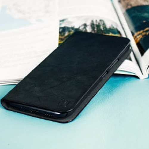 /U/t/Utter-Thin-Leather-Wallet-Flip-Case-For-Samsung-Galaxy-J7---Black-7503780_1.jpg