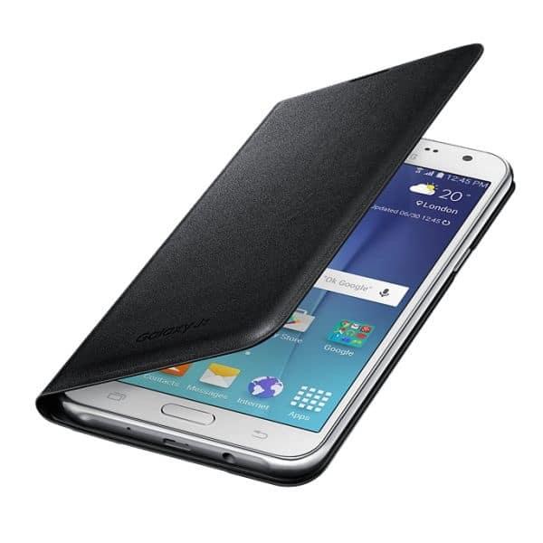 /U/t/Utter-Thin-Leather-Wallet-Flip-Case-for-Samsung-Galaxy-J5---Black-7506612.jpg
