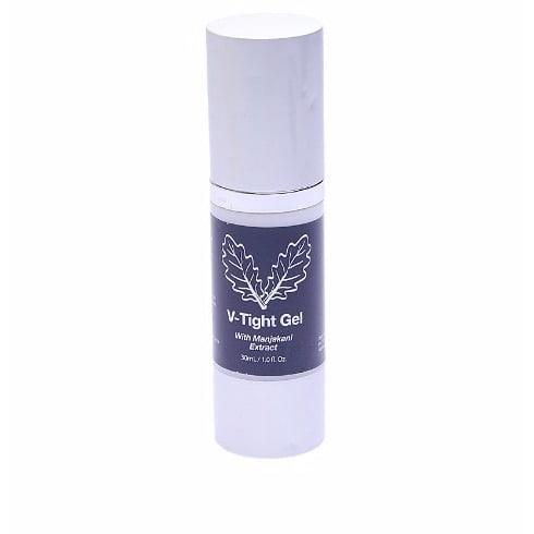 /V/-/V---Tight-Gel---All-Natural-Vaginal-Tightening-Gel--30ml-7846454.jpg