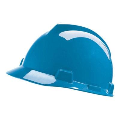 /V/-/V-Guard-Helmet---Blue-6724104_1.jpg