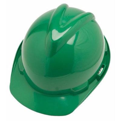 /V/-/V-Guard-Helmet---Green-6724147_1.jpg