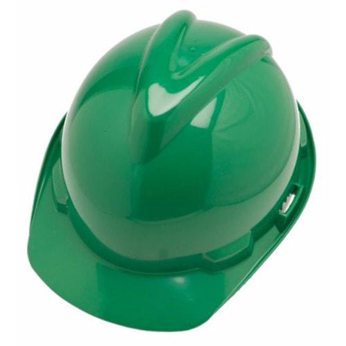 /V/-/V-Guard-Helmet---Green-7635135.jpg