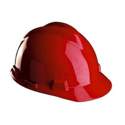 /V/-/V-Guard-Helmet---Red-6724130_1.jpg