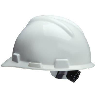 /V/-/V-Guard-Safety-Helmet---White-6724156_1.jpg