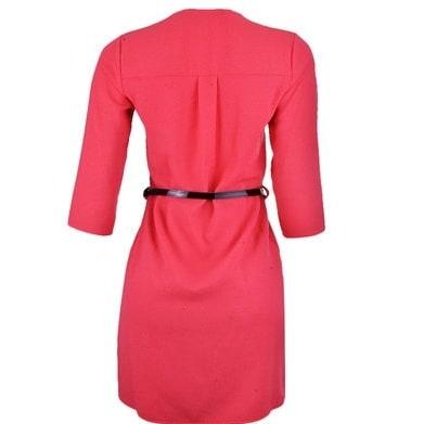 /V/-/V-Neck-Dress---Coral-Pink-6053075.jpg