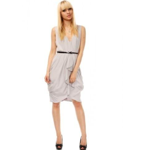 /V/-/V-Neck-V-Back-Draped-Dress--3359242_4.jpg