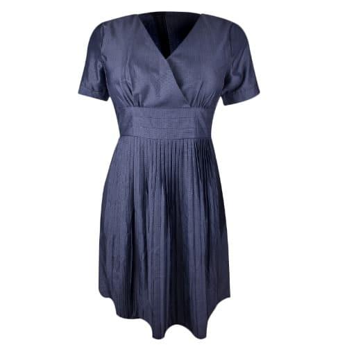 /V/-/V-Neck-Wrapped-Style-Short-Sleeve-Dress-6250544.jpg